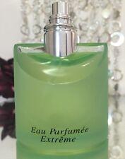 Bvlgari Eau Parfumee Au The Vert Extreme EDP 3.4oz (100ml) ✨RARE✨