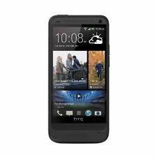 Для HTC One