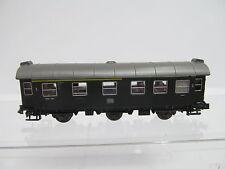 MES-45626 Roco Spur N Personenwagen DB 37959 1./2.Kl. sehr guter Zustand,