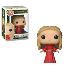 Funko Pop! Movies: The Princess Bride - Buttercup