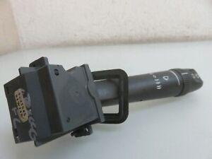99 - 09 VOLVO XC90 S60 S80 V70 WIPER WASHER SWITCH OEM