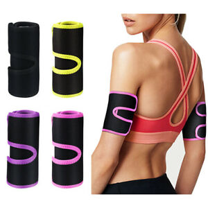 Sports Arm Guards Fitness Running Weightlifting Protective Gear 1 Piece