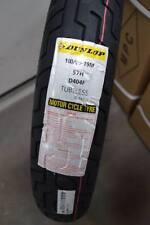 BranNew !!  **  Dunlop D404 100/90-19 Front Tire