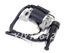 Ignition Coil Fits Honda HR194 HR214 HR215 HR216 HRA214 HRM215