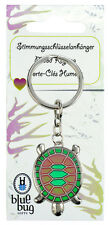 Mood Keyring Turtle - Key Chain
