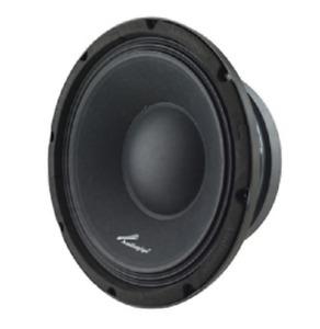 """APLM-10 Audiopipe 10"""" Low Mid Frequency Loudspeaker"""
