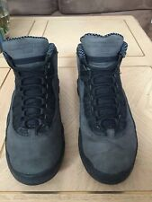 1994 Air Jordan 10 Shadow size 7 mens