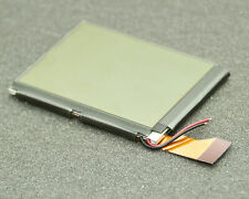 NEW HANTRONIX HDM3224L-G 320X240 Monochrome Graphic LCD Display Module