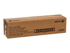 Genuine Original Xerox 013R00662 WorkCentre 125000 Page Drum Cartridge