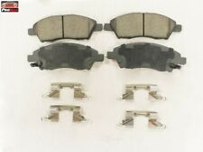 Promax 21-1592 Frt Ceramic Brake Pads