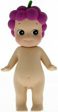 GRAPES BABY DOLL DREAMS TOYS Sonny Angel Baby Fruit Series Mini Figure NEW