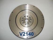 """Valair 13"""" Flywheel 94 - 98 Ford 7.3L Powerstroke 5 Sp"""