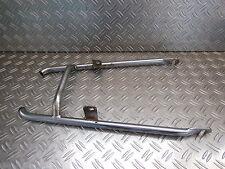 Honda CJ 250 T #114#  Träger Gestell Gepäckträger
