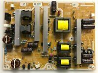 N0AE6KL00012, MPF6914, PCPF0290, CA2502908, TC-60PUT54, TC-60PUT54-2, TC-P55UT50