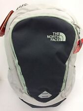 The North Face Vault Womens backpack
