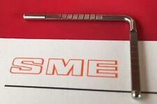 SME 3009 SERIES 2 IMPROVED ORIGINAL OUTRIDER WAYROD BRAND NEW SME PART