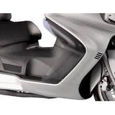 SUZUKI AN650 Windabweiser Modelljahr 2007 - 2012