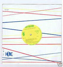 25 CM 10 INCHES TURQUIE MUSICA POPULARA TURCEASCA (ELECTRECORD)