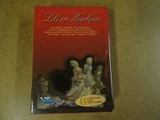 3-DVD BOX / LILI EN MARLEEN - SEIZOEN 5
