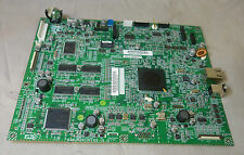 Konica Minolta Magicolor 4690MF A0FD-M700-0A Main Board