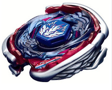 BIG BANG PEGASUS BEYBLADE 4D TOP METAL FUSION FIGHT MASTER USA