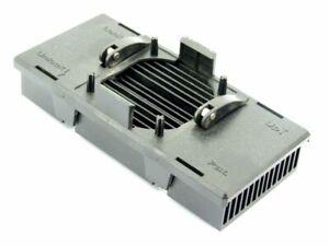 Cooler Master Intel Slot 1 SECC CPU Chip Cooling PC Processor Kühler Heat Sink
