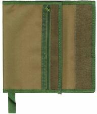 Boy Scout Official Book Cover Handbook FieldBook Cub Fits Spiral Coil & Regular