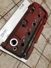 Carbign Craft Carbon Fiber Spark Plug Cover 2000-2009 Honda S2000 CBE-S2000PLUG
