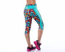 PUMA Fitness & Laufbekleidung mit Mesheinsätzen
