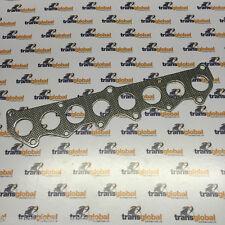 Range Rover Classic 200tdi Bearmach Exhaust Manifold Gasket
