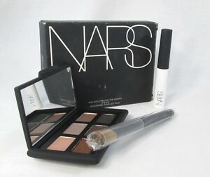 "Nars ""And God Created Woman"" Eye Kit ~ BNIB"