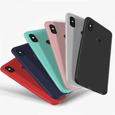 cheap for discount d382a aa36f Cell Phone Cases, Covers & Skins for Xiaomi Redmi 2 for sale | eBay