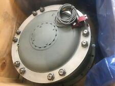 INDUSTRIAL CLUTCH  BRAKE  R66185D1   P&H propel brake LKB brake
