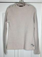 Replay Wool Sweater Size L