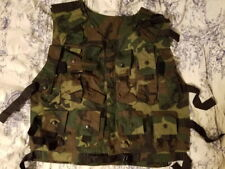 Russian tactical vest  MVD SOBR OMON