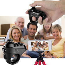Mini R1 Wireless Bluetooth Microsoft Controller Black VR Remote Game Control NEW