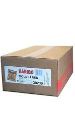 HARIBO Minibeutel Goldbären 400 X 10 G