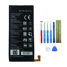 Cell Phone Batteries for LG X Power2 for sale   eBay