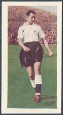 CADET-FOOTBALLERS-1957- #15-TOTTENHAM HOTSPUR & ENGLAND-HARRY CLARKE