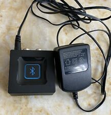 Logitech Bluetooth Audio Adapter for Speakers