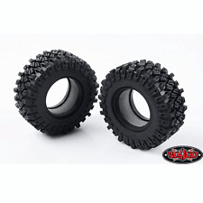 "RC4WD Rock Creepers 1.9"" Scale Off-Road Tires Z-T0049"