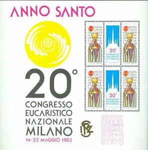 Erinnè Anno Santo 1983 - lot. 6