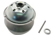 Textron,Jacobsen,Cushman-Comet Salsbury 780 drive clutch 302405A new