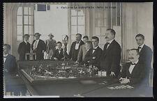 909.-BARCELONA - 9 Casino de la Rabassada -Salón de Juego