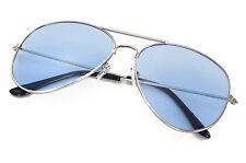 Para Niños y Niñas Piloto Gafas de Sol Lentes UV400