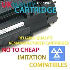 BLACK TONER CARTRIDGE FOR EPSON M2400 M2300 PRINTER VOSA MOT TEST SIEMANS M2400D