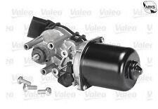 Valeo Wiper Motor - 579709