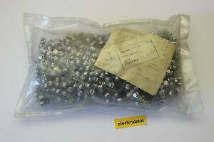 1000 PCS. MP40A/МП40А - OC75, OC76, 2N45, 2N215 Germanium Transistor USSR