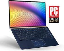 """ASUS ZenBook 13 Ultra Slim, 13.3"""" 8th-Gen Intel Core i7-8565U CPU, 16GB RAM Roya"""