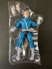 Marvel Legends Quicksilver Only Amazon Exclusive Family Matters X-Men Loose